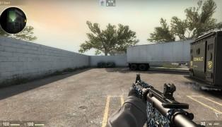 CSGO Prime (B2P) screenshot7