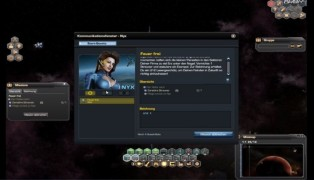 Darkorbit screenshot4