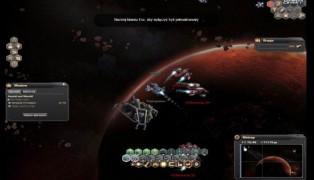 Darkorbit screenshot6