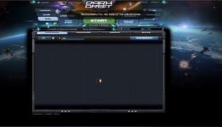 Darkorbit screenshot7