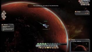 Darkorbit screenshot8