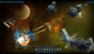 Darkorbit screenshot9