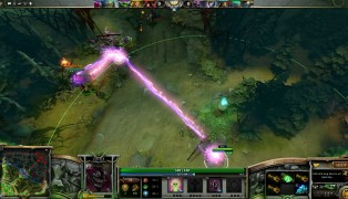 DOTA 2 screenshot7