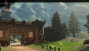 Dragon's Prophet screenshot10
