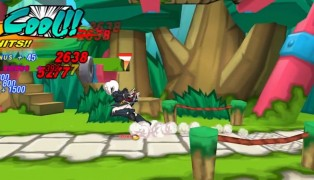 Elsword Online screenshot7