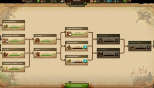 Elvenar screenshot2