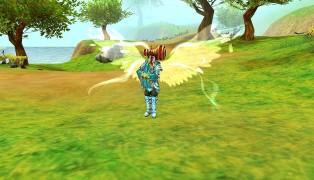 Fiesta Online screenshot4