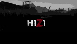 H1Z1: King of the Kill (B2P) screenshot7