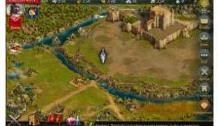 Heroes at War screenshot4