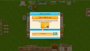 Big Farm screenshot2