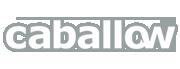 Caballow logo
