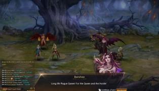 League of Angels 2 screenshot6