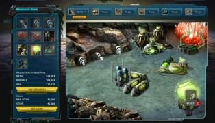 Nemexia screenshot10