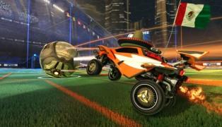 Rocket League (B2P) screenshot6