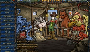 Shakes & Fidget screenshot4