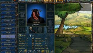 Shakes & Fidget screenshot8