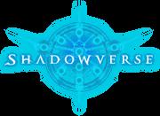 Shadowverse logo