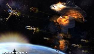 Star Trek Online screenshot8