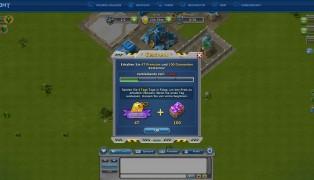StarColony screenshot7