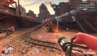 Team Fortress 2 screenshot3