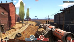 Team Fortress 2 screenshot10