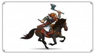 Travian Kingdoms screenshot10