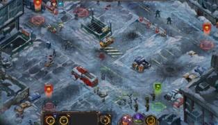 Under Control screenshot5