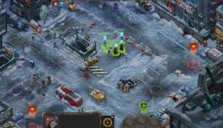 Under Control screenshot7