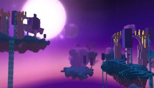 Trove screenshot2