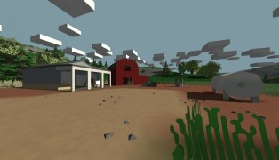 Unturned screenshot9