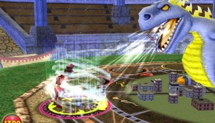 Wizard101 screenshot2