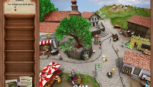 MI Granja Linda screenshot2