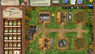 MI Granja Linda screenshot6