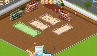 Wauies screenshot3