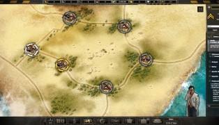 Desert Operations screenshot3