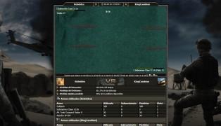 Desert Operations screenshot9
