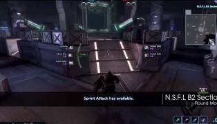 Cronix screenshot1