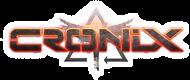 Cronix