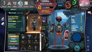 Robomaniac screenshot2