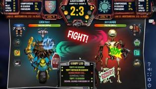 Robomaniac screenshot5
