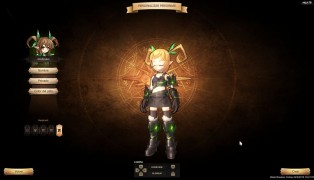 Blast Breaker screenshot4