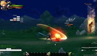 Blast Breaker screenshot5