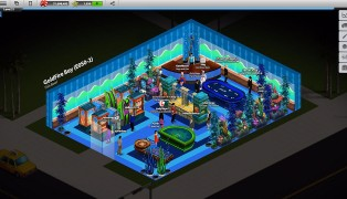 Casino RPG screenshot9