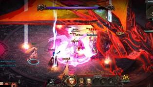 Goddes of War screenshot8