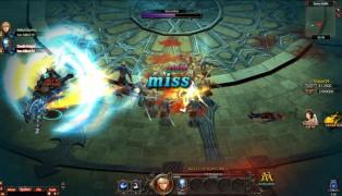 Goddes of War screenshot10