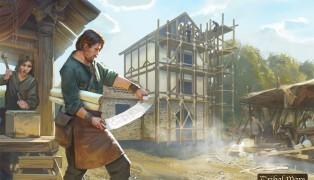 Guerras Tribales screenshot6