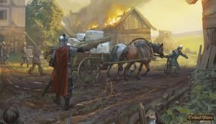 Guerras Tribales screenshot9