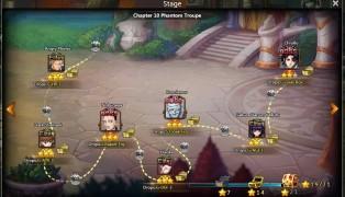 Xhunter screenshot4