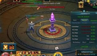 Omega Zodiac screenshot7