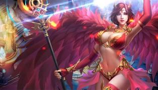 Omega Zodiac screenshot10
